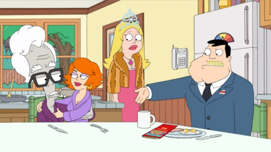 American Dad Season 8 Episode 11 Max Jets (4)