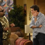 Anger Management Season 2 Episode 8 Charlie and Cee-Lo (2)