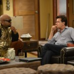 Anger Management Season 2 Episode 8 Charlie and Cee-Lo (3)