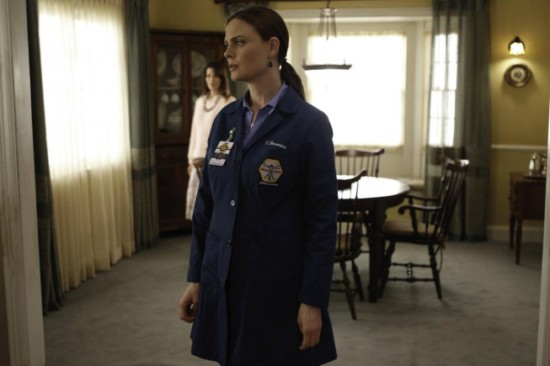 Bones Season 8 Episode 15 The Shot in the Dark (14)