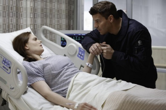 Bones Season 8 Episode 15 The Shot in the Dark (4)