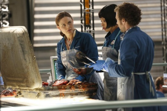 Bones Season 8 Episode 16 The Friend in Need (6)