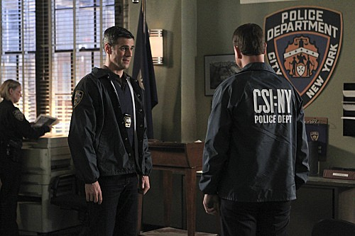 "CSI: NY Season Finale 2013 ""Today Is Life"" (Season 9 Episode 17) (6)"