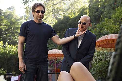 Californication Season 6 Episode 5 Rock and a Hard Place (11)