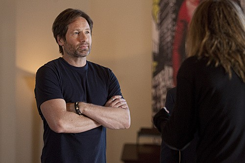 Californication Season 6 Episode 5 Rock and a Hard Place (3)