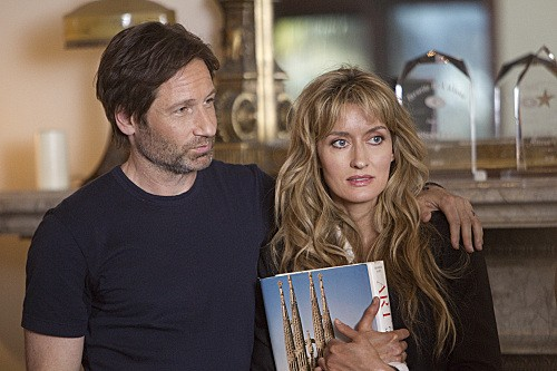 Californication Season 6 Episode 5 Rock and a Hard Place (5)