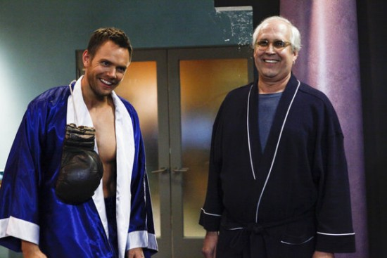 Community Season 4 Episode 2 Paranormal Parentage (8)