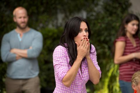 Cougar Town Season 4 Episode 6 Restless (5)