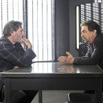 Criminal Minds Season 8 Episode 14 All That Remains (5)