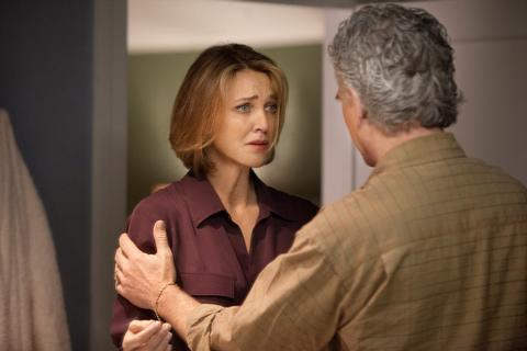 Dallas (TNT) Season 2 Episode 4 False Confessions (3)