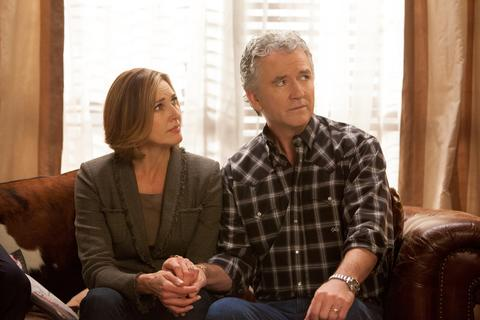 Dallas (TNT) Season 2 Episode 5 Trial and Error (3)