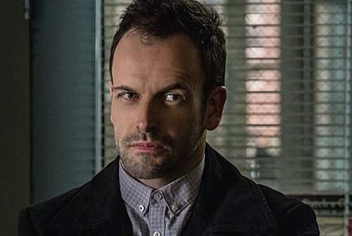 Elementary Episode 14 The Deductionist (26)