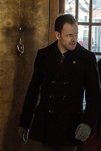Elementary Episode 14 The Deductionist (29)