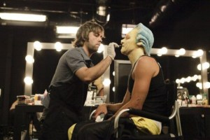 FACE OFF -- Episode 404 - (Photo by: Nicole Wilder / Syfy