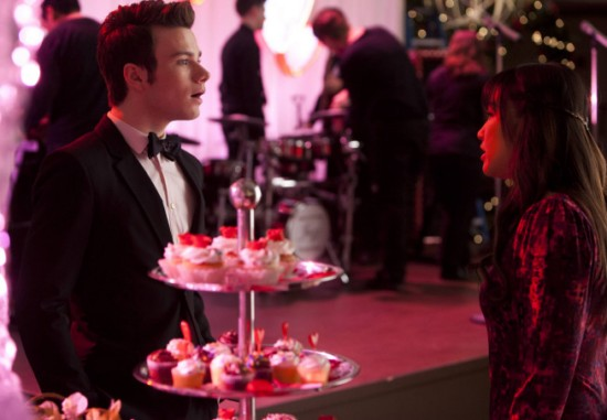 Glee Season 4 Episode 14 I Do (2)