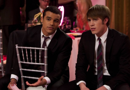 Glee Season 4 Episode 14 I Do (4)