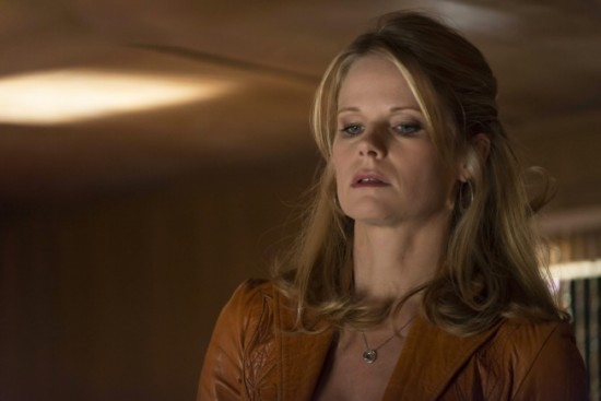 Justified Season 4 Episode 5 Kin (6)