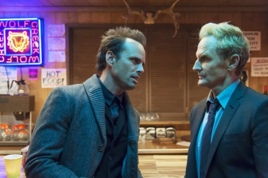 Justified Season 4 Episode 5 Kin (8)
