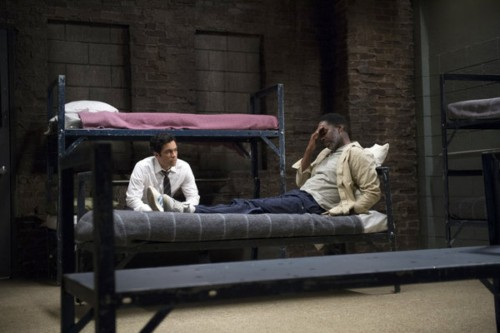 Law & Order SVU Season 14 Episode 13 Secrets Exhumed (3)