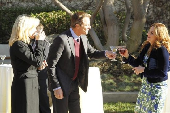 Modern Family Season 4 Episode 16 Bad Hair Day (3)