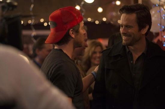Nashville (ABC) Episode 14 Dear Brother (1)