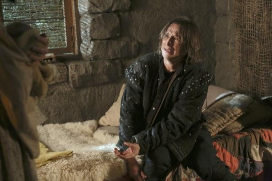 Once Upon a Time Season 2 Episode 14 Manhattan (6)