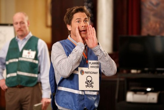 Parks and Recreation Season 5 Episode 13 Emergency Response (8)