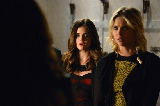 Pretty Little Liars Season 3 Episode 18 Dead to Me (1)
