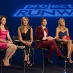 Project Runway 2013 Season 11 Episode 3