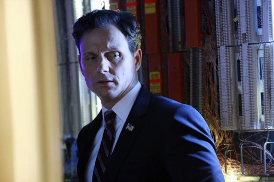 Scandal Season 2 Episode 14 Whiskey Tango Foxtrot (6)