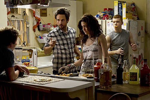 Shameless Season 3 Episode 4 The Helpful Gallaghers (12)