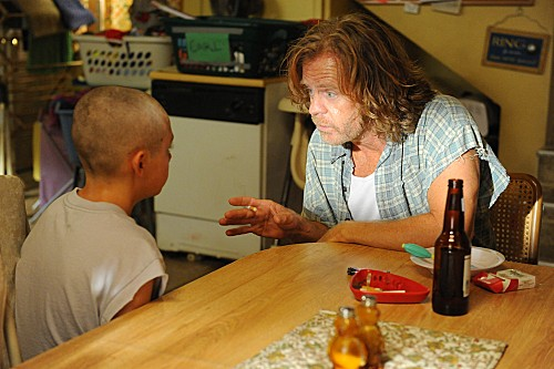 Shameless Season 3 Episode 4 The Helpful Gallaghers (9)