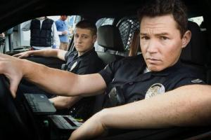 Southland Hats and Bats Season 5 Premiere (3)