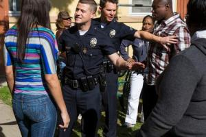 Southland Season 5 Episode 3 Babel  (10)