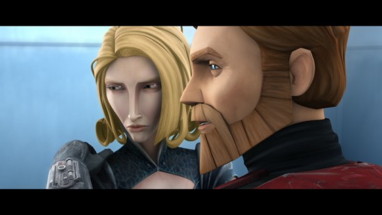 Star Wars The Clone Wars Season 5 Episode 16 The Lawless (4)