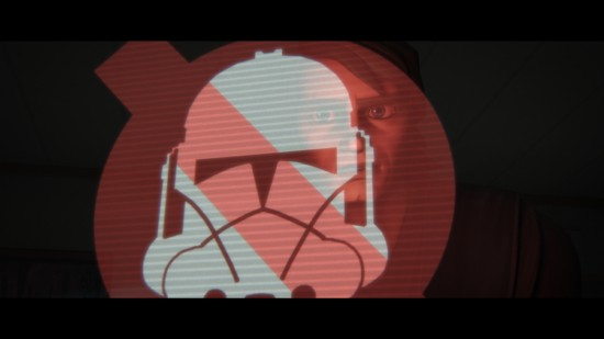 Star Wars The Clone Wars Season 5 Episode 17 Sabotage (8)