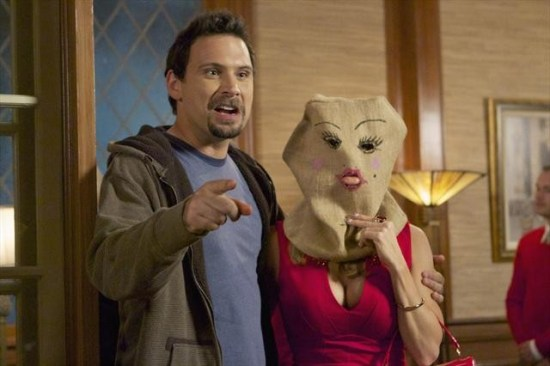 Suburgatory Season 2 Episode 12 Blowtox and Burlap (6)