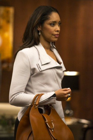 Suits Season 2 Episode 15 Normandy (2)