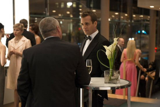 Suits Season 2 Episode 16 War (3)