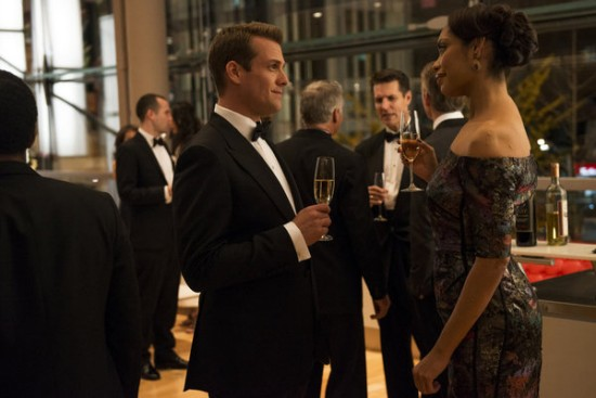 Suits Season 2 Episode 16 War (7)