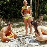 Survivor Caramoan Fans vs. Favorites Episode 3 (14)