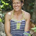 Survivor Caramoan Fans vs. Favorites Episode 3 (27)