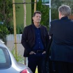 Switched at Birth Season 2 Episode 5 The Acquired Inability to Escape (4)