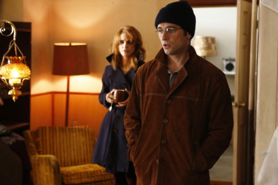 The Americans (FX) Episode 3 Gregory (6)