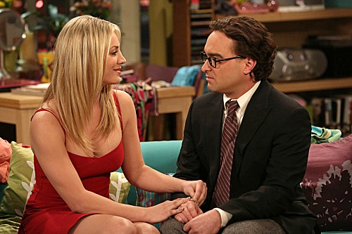 The Big Bang Theory Season 6 Episode 16 The Tangible Affection Proof (6)