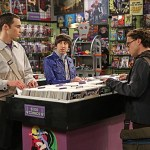 The Big Bang Theory Season 6 Episode 17 The Monster Isolation (10)