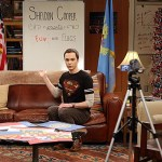 The Big Bang Theory Season 6 Episode 17 The Monster Isolation (7)