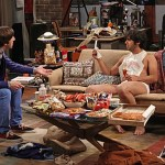 The Big Bang Theory Season 6 Episode 17 The Monster Isolation (9)