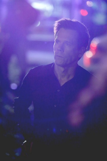 The Following (FOX) The Fall Episode 6 (7)