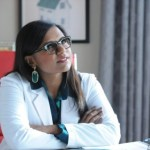 The Mindy Project Episode 15 Mindy's Minute (2)